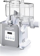 Lagrange 429002 - Machine à pâtes