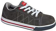 LAHTI PRO 5903755059154 Chaussures basses