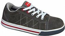 LAHTI PRO 5903755059178 Chaussures basses