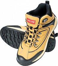 Lahti Pro l3010247Schnürstiefel (Chaussures de