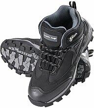 Lahti Pro l3010340Schnürstiefel (Chaussures de