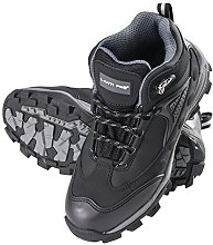 Lahti Pro l3010344Schnürstiefel (Chaussures de
