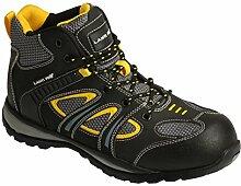 Lahti Pro l3010439Schnürstiefel (Chaussures de