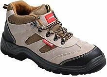 Lahti Pro l3010642Schnürstiefel (Chaussures de