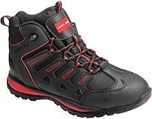 Lahti Pro l3010745Schnürstiefel (Chaussures de