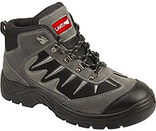 Lahti Pro lptomf46Schnürstiefel (Chaussures de