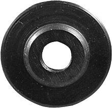 Lames de rechange coupe-tube Bahco  (2 Pièces)