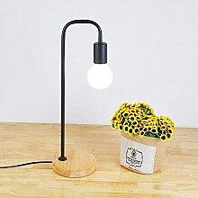 Lampada da scrivania Lampe de bureau LED design