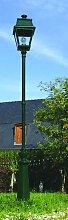 Lampadaire Avenue 2 n°9 Roger Pradier