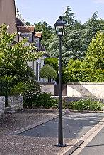Lampadaire Avenue 3 n°11 Roger Pradier