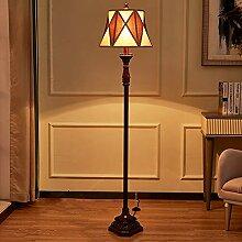 Lampadaire Contemporain, Lampes Sur Pied À Base