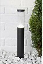 Lampadaire de jardin - lampe de jardin