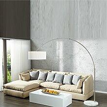 Lampadaire design à arc New York   205cm (H),