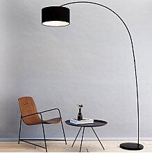 Lampadaire design Classico au design contemporain