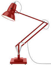 Lampadaire Giant 1227 / H 270 cm - Anglepoise