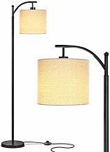 Lampadaire LED Lampadaires Lampadaire Chambre &