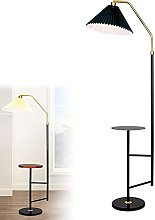 Lampadaire Salon, Lampe Sur Pied Moderne pour
