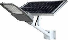 Lampadaire Solaire de LED Pro Bridgelux pour