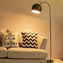 Lampadaire Sur Pied Salon, Lampe Sur Pied de