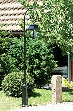 Lampadaire télescopique Avenue 2 n°8 Roger