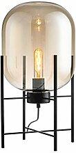 Lampadaires Luminaires intérieur Lampe sur Pied