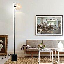 Lampadaires Pour Salon, Avec Base De Lampe E27,