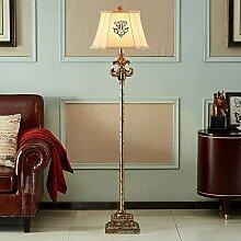 Lampadaires Pour Salon, Lampe De Pôle
