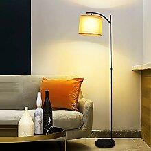 Lampadaires Pour Salon, Lampe Sur Pied De Lecture