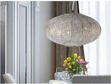 Lampe 3l   india   ø56