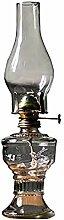 Lampe à Petrole Ancienne, Lampe à pétrole