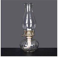 Lampe à pétrole Lampe de kérosène, lampe à