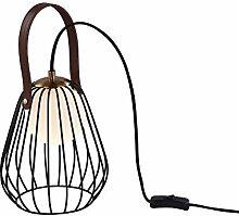Lampe à poser, lampe de table, lampe de chevet,
