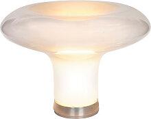 Lampe à poser LESBO de Artemide