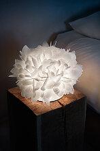 Lampe à poser Veli Foliage SLAMP