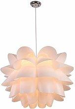 Lampe à Suspension De Salle à Manger Moderne
