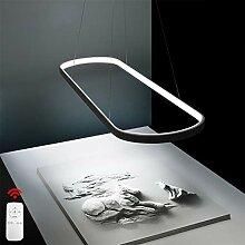 Lampe À Suspension LED Dimmable Lampe Suspendue