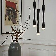 Lampe à suspension LOONG NORDLUX
