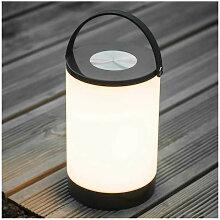 Lampe baladeuse à LED tactile