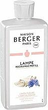 Lampe Berger Parfum d'ambiance, Transparent,