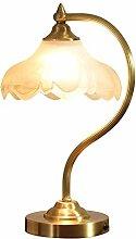 -lampe bureau Pied de lampe de table Dimmable