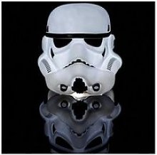 Lampe d'ambiance star wars stormtrooper grand
