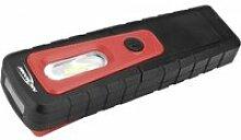Lampe d'atelier wl280b DFX-350282
