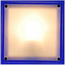 Lampe d'éclairage de mur de haute qualité