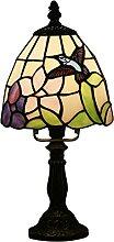 Lampe De 6 Pouces Mini Accent avec Lampadaire
