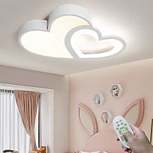 Lampe De Bébé LED Moderne Bande Dessinée