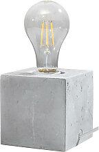 Lampe de bureau Ariz Sollux