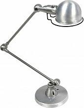 Lampe de bureau SIGNAL SI333 de Jieldé, Acier