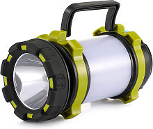 Lampe de camping pour tente USB Lampe de camping