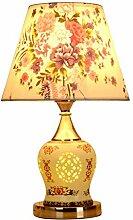 Lampe de chevet Chambre contemporaine Lampe de