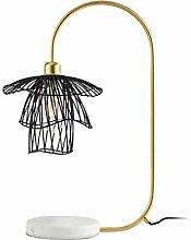 Lampe de chevet Chambre nordique Lampe de chevet